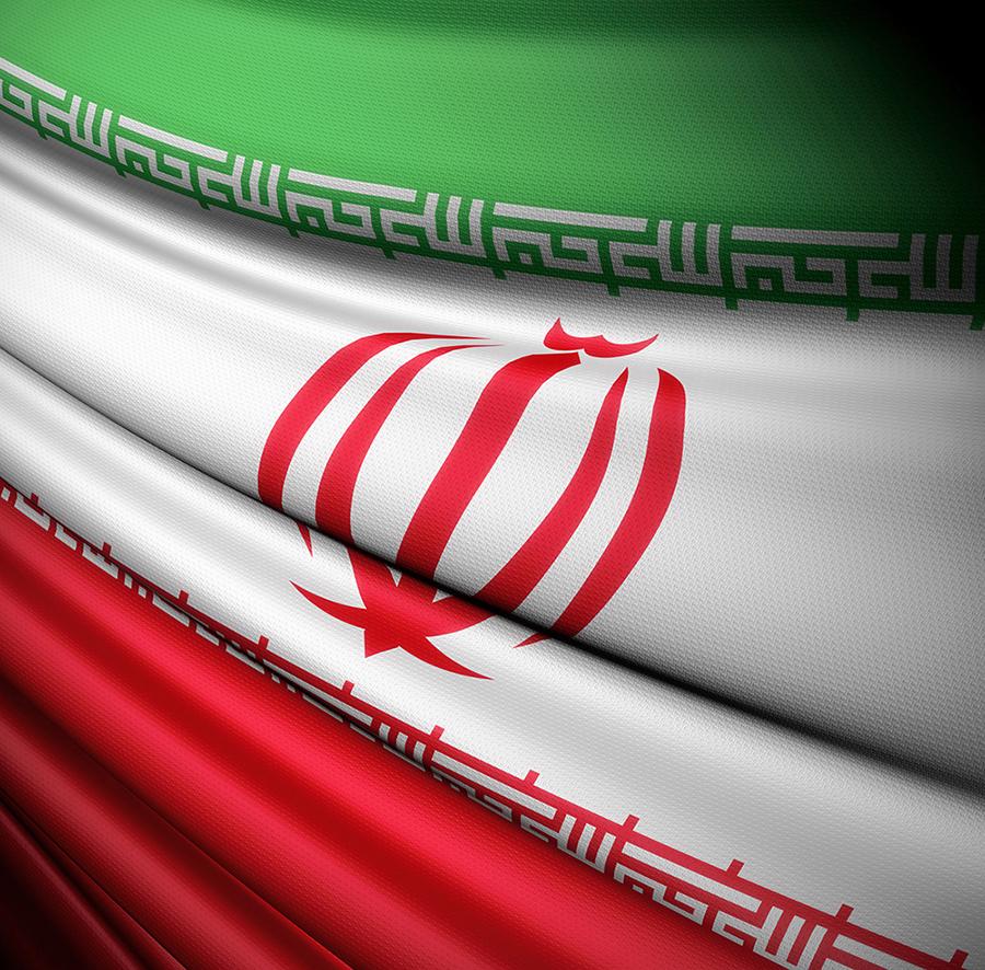 ایران البرز